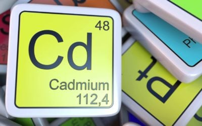 Cadmium Plating: What Is It and What Are Its Benefits?