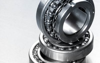 Top Quality Corrosion Protection with Electroless Nickel Plating